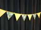 Easter bunting 2