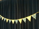 Easter bunting 5