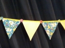 Easter bunting 6