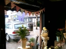 Mothers day bunting in shop 3