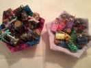 Craft fair - Bowls and Glitter