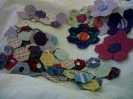 Hexagon patchwork_1